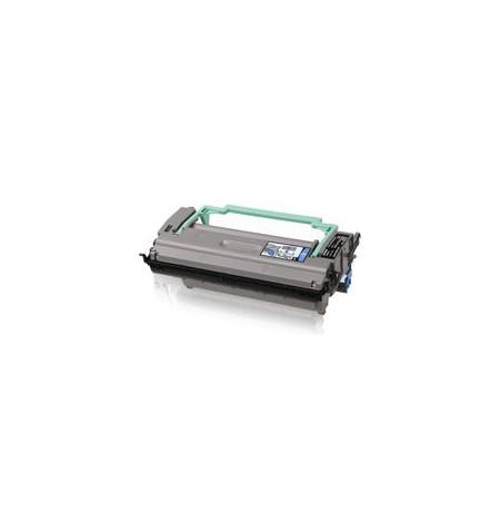 Unidade Fotocondutora Epson C13S051099