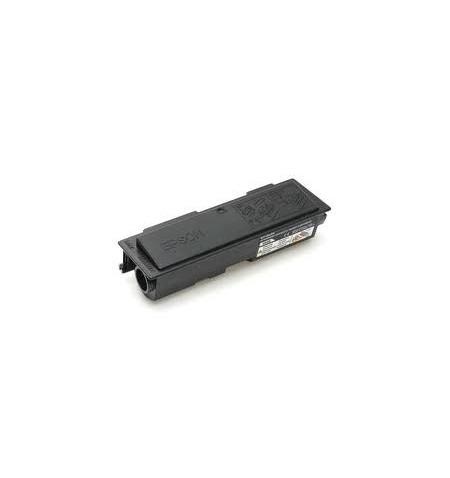 Toner Original Epson C13S050438