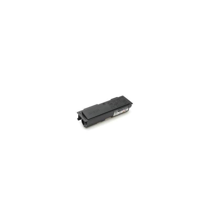 Toner Original Epson p/ Aculaser M2000