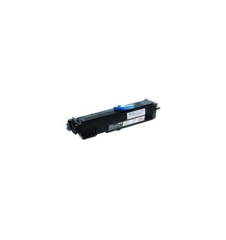 Toner Original Epson Preto C13S050523