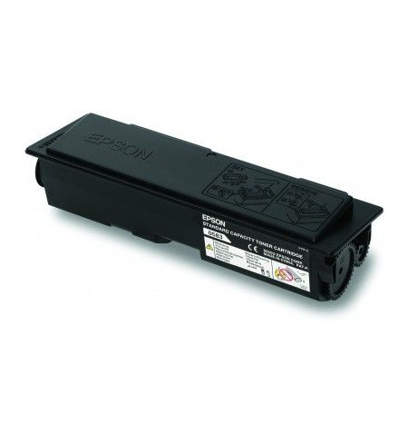 Toner Original Epson C13S050585
