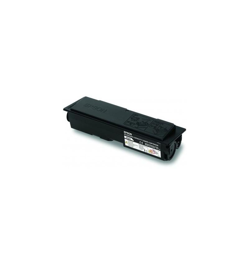 Toner Original Epson p/ Aculaser M2300D/2400D/MX20DN