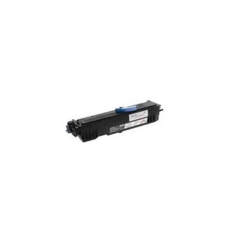 Toner Original Epson Preto C13S050521
