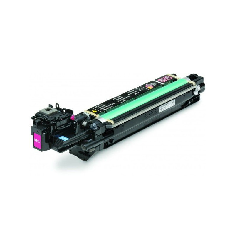 Unidade Fotocondutora Magenta p/ Aculaser C3900N