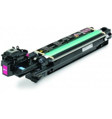 Unidade Fotocondutora Epson Magenta C13S050698