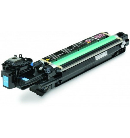Fotocondutor Epson Ciano (C13S051203)