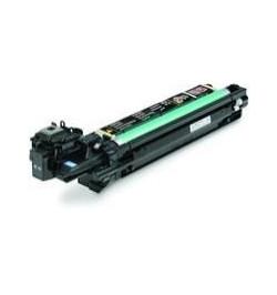 Unidade Fotocondutora Epson Preto AcuLaser C3900N