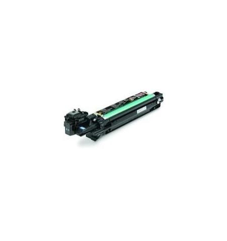 Unidade Fotocondutora Epson Preto C13S051204