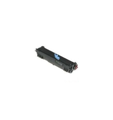 Unidade de Toner Epson C13S050166