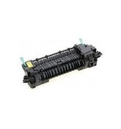 Unidade Fusora Epson p/ Aculaser C2800/ C3800