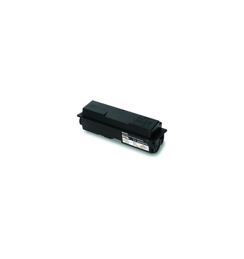 Toner Original Epson p/ Aculaser M2400D/MX20DN
