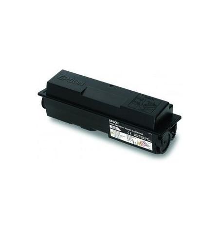 Toner Original Epson Preto C13S050584