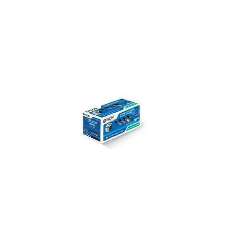 Unidade Fusora Epson C13S053021