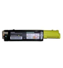 Toner Original Epson p/ Aculaser CX21N/NF