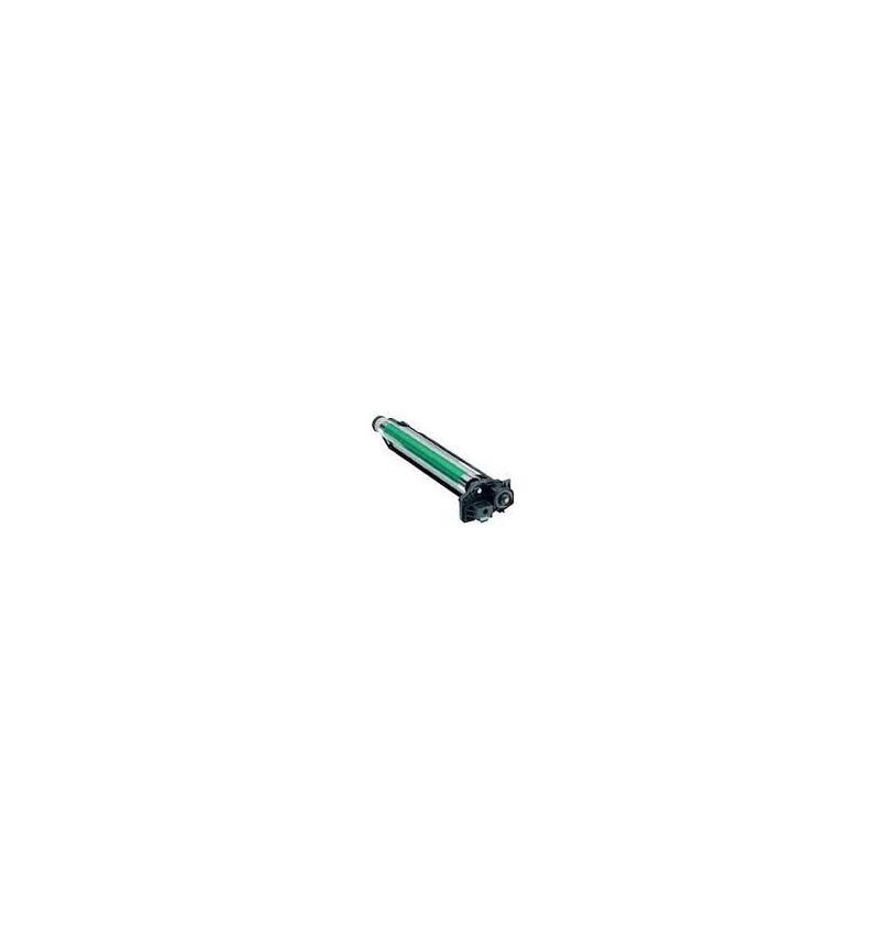 Unidade Fusora Epson p/ EPL-N25501
