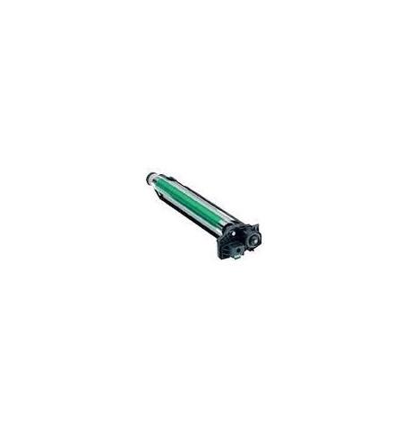 Unidade Fusora Epson C13S053023
