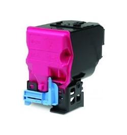 Toner Original Epson p/ Aculaser C3900N