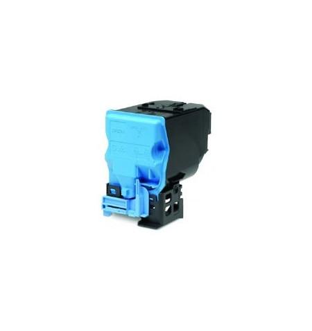 Toner Original Epson Ciano (C13S050592)