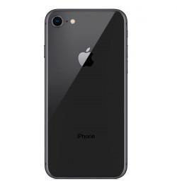 Apple iPhone 8 64GB Grey - Levante já em loja
