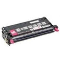 Toner Original Epson Magenta p/ Aculaser C3800