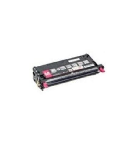 Toner Original Epson Magenta C13S051129