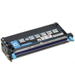 Toner Original Epson Cyan p/ Aculaser C3800
