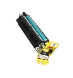 Unidade Fotocondutora Epson Amarelo AL-C9200