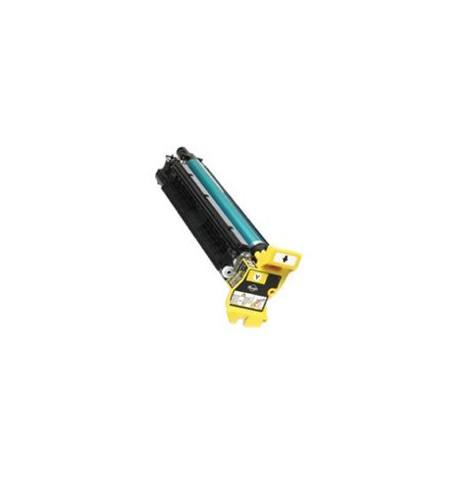 Unidade Fotocondutora Epson Amarelo C13S051175