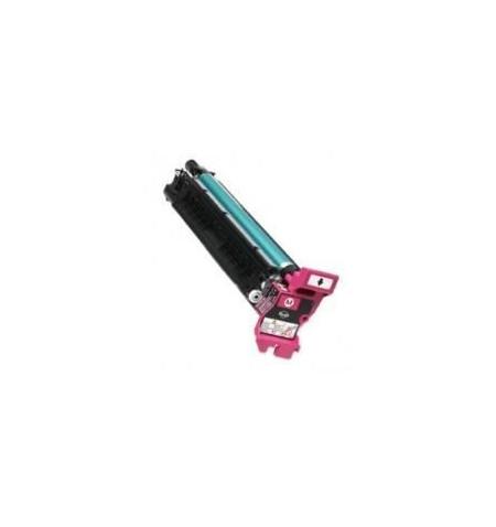 Unidade Fotocondutora Epson Magenta C13S051176