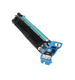 Unidade Fotocondutora Epson Cyan AL-C9200
