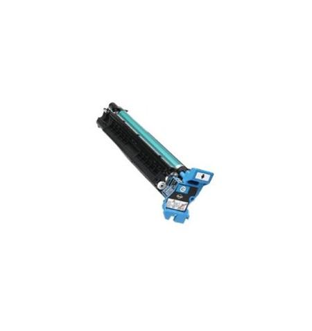 Fotocondutor Epson Ciano (C13S051177)