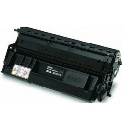 Toner Original Epson p/ Aculaser M8000N