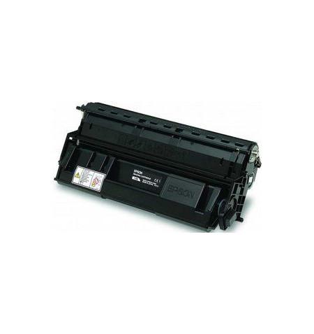 Toner Original Epson C13S051188