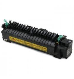 Unidade Fusora Epson p/ M4000