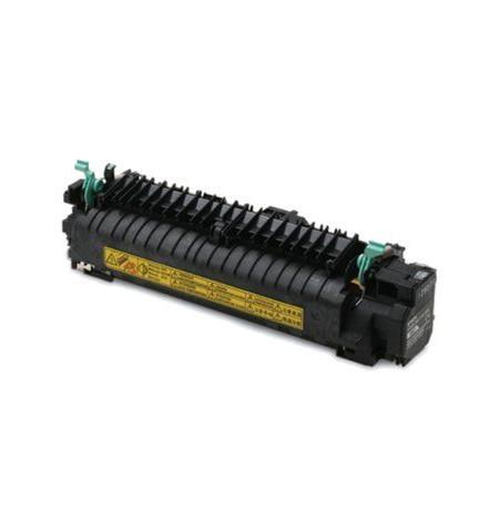 Unidade Fusora Epson C13S053038BA