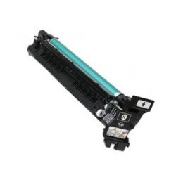 Unidade Fotocondutora Epson Preto AL-C9200