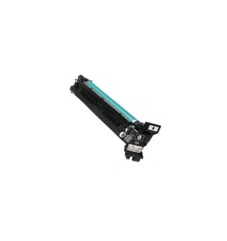 Unidade Fotocondutora Epson Preto C13S051178