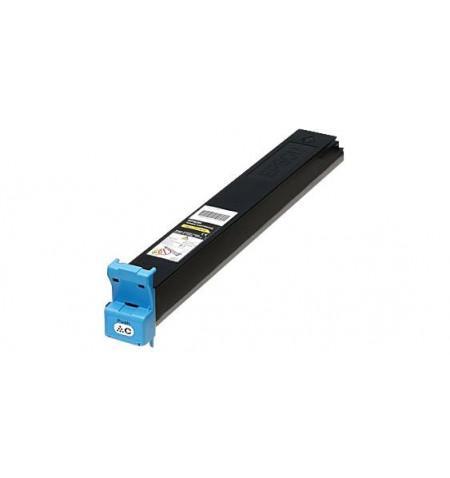 Toner Original Epson Ciano (C13S050476)