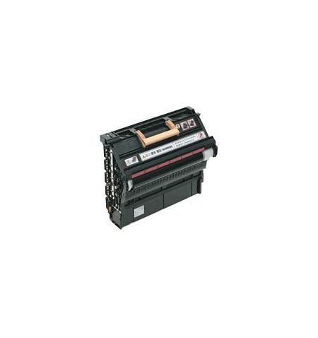 Unidade Fotocondutora Epson C13S051109