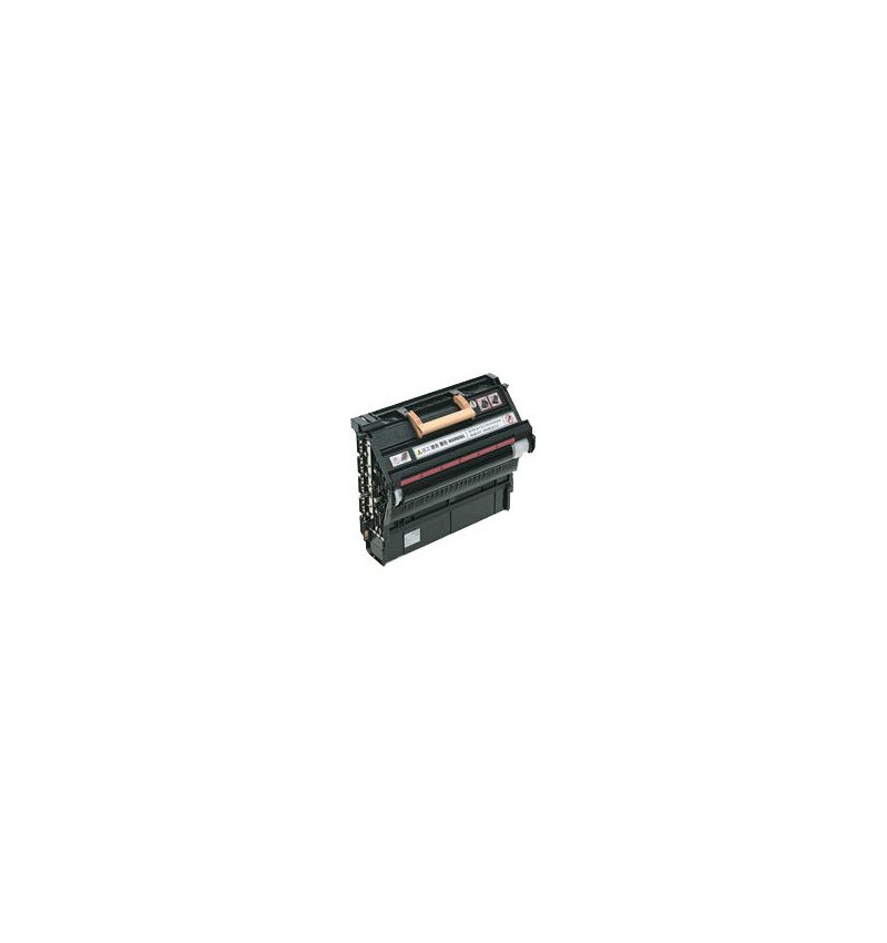 Unidade Fotocondutora Epson p/ Aculaser C4200