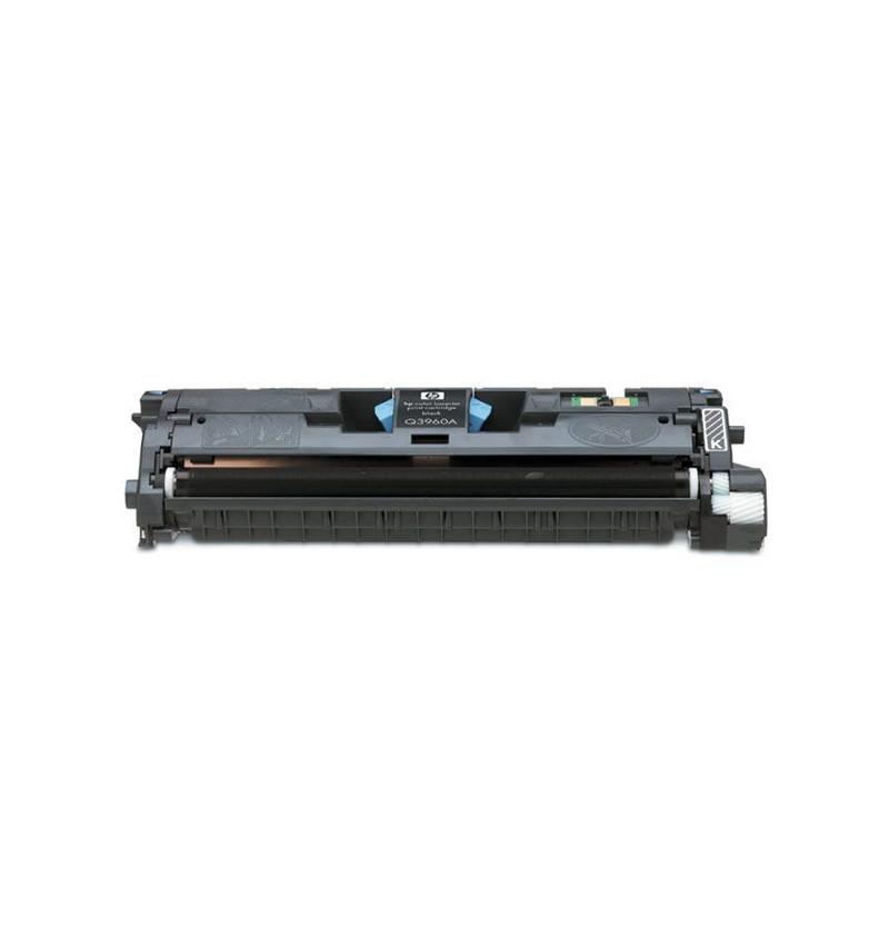 Toner Original HP Preto p/ Laserjet 2550