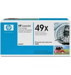 Toner Original HP p/ LaserJet 1320
