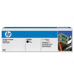 Toner Original HP Black p/ LaserJet CB380A