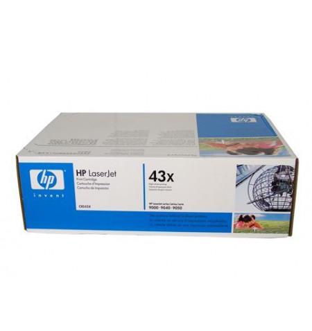 Toner Original HP Preto C8543X