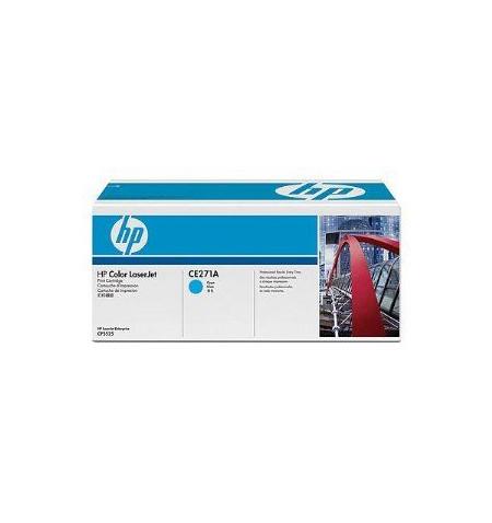 Toner Original HP Magenta CE273A