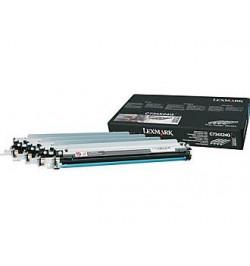Toner Original Lexmark p/ C73X/X73X