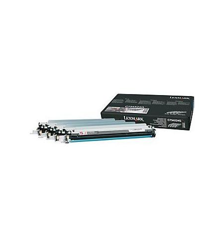 Kit Fotocondutor Lexmark C734X24G