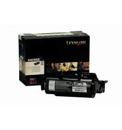 Toner Original Lexmark p/ T640/T642/T644
