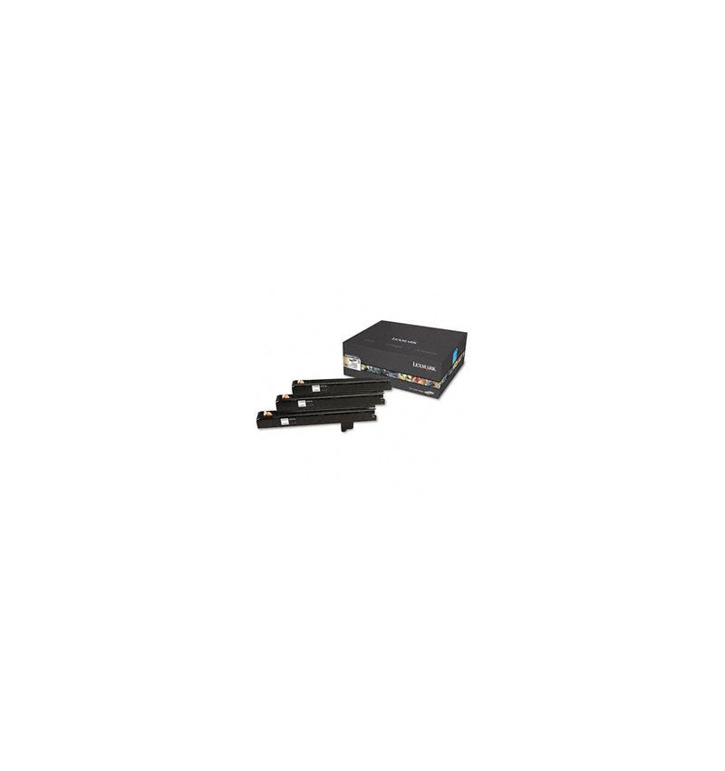 Unidade Fotoconductor Lexmark p/ C935, X940e, X945e