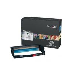 Unidade Fotocondutor Lexmark p/ C950, X950